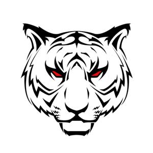 TheCleriKer Logo