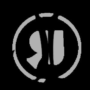 Logo de Jokolead
