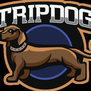 trip_dog