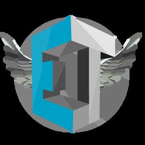 ErThinbo Logo