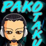 View stats for PakOtaku