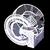 avatar for gmanvr