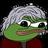 Heryin's avatar