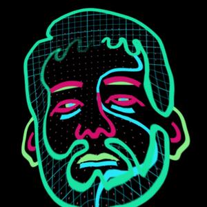 n0tn0 Logo