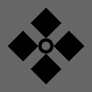 View itsjustvirgil's Profile
