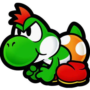 yoshikiller1092's profile picture