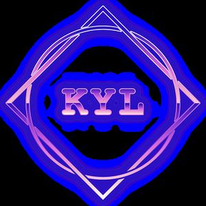 KYLOnur Logo
