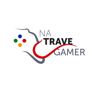 natrave_gamer Logo