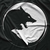 View WhiteWolf420's Profile