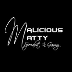 View stats for Malicious_Matty