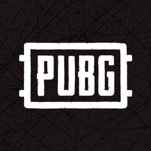 PUBG Global Invitational S - Survival Tournament - Día 1