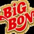 View BIGBON36's Profile
