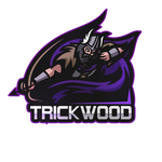 View stats for Trickwood
