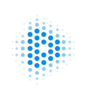 defiancemediatv Logo