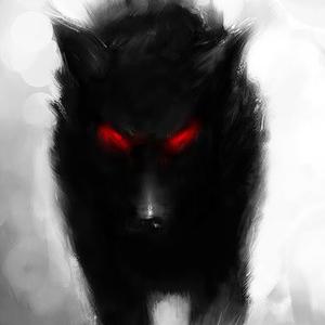 View blackdog4761's Profile