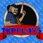 View stats for TopKnotProdPlays