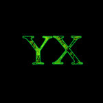 View stats for yx2x