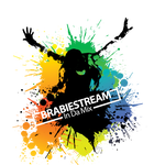 View stats for bRaBiEStReAm
