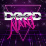 View stats for d00dnani