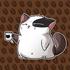 View CoffeeMaven's Profile