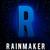 View rainmaker232's Profile