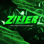 View stats for ziller_mc