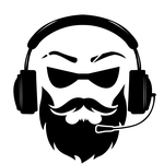 View stats for BeardBoyz