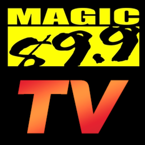 magic899tv's Avatar
