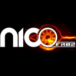 View stats for Nicofr02