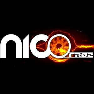 Nicofr02 Logo