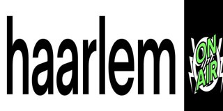 Profile banner for haarlemonair