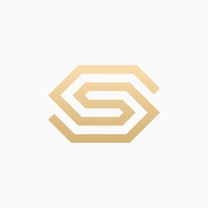 Sirslaw