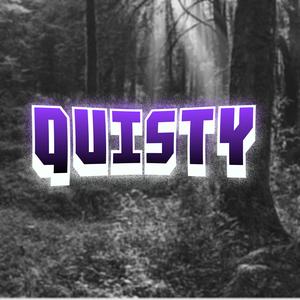 QuistyR
