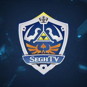 Seghtv
