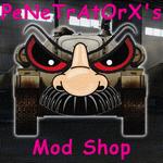 View PeNeTrAtOrX's Profile
