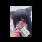 Nyxla_