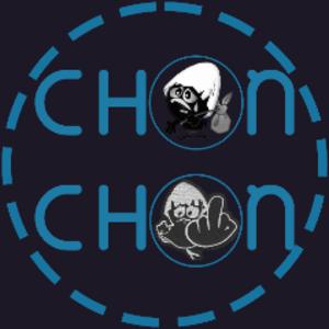 Ltn_Chonchon Logo