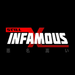 View stats for xStill_Infamous