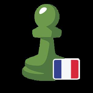 Chesscomfr