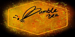 Profile banner for bumble__bea_
