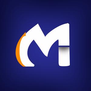 Maiaaa19 Logo