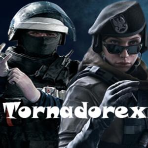 tornadorex_