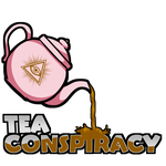 View stats for TeaConspiracy