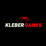 View stats for klebergames