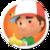 avatar for winddragon33