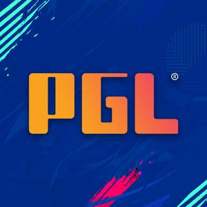 pgl_fifa