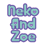 View stats for NekoAndZoe