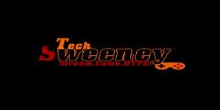 Profile banner for techsweeney