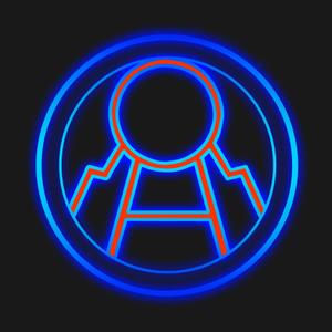 SapphireMagic Logo