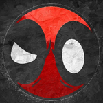 View stats for deadmikepool